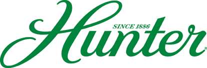 hunter-logo